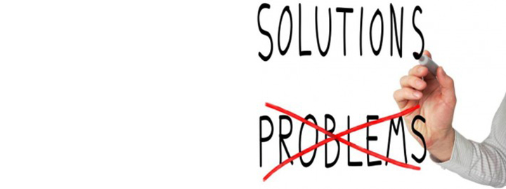 007-B-Problem-Solution