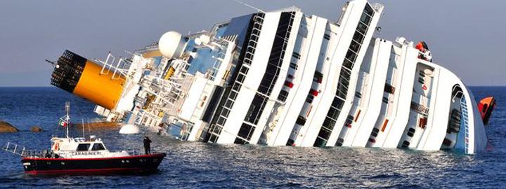 018-sinking-ship