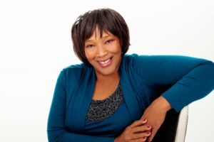 Elaine Cauley Legacy Consultant