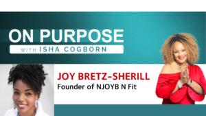 Joy Bretz Sherill