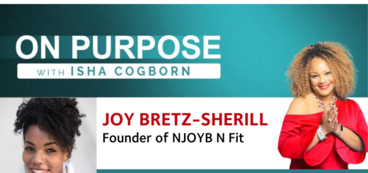 Joy Bretz Sherill