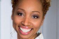 Ericka Young