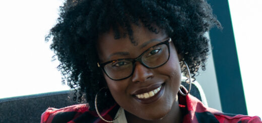 Erika Brown Dr. Erika By Design